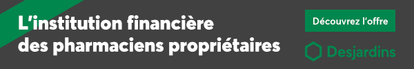 https://aqpp-monpharmacien-production.s3.ca-central-1.amazonaws.com/app/uploads/2021/05/04193830/FCDQ-BANN-pharmaciens-Mai2021-600x100_FR_v2.jpg